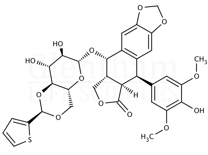 Teniposide