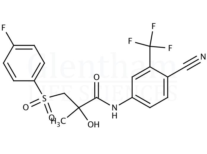 Bicalutamide, USP grade