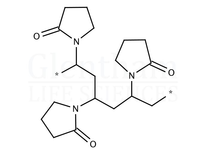 Povidone K90