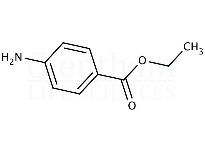 Benzocaine, USP grade