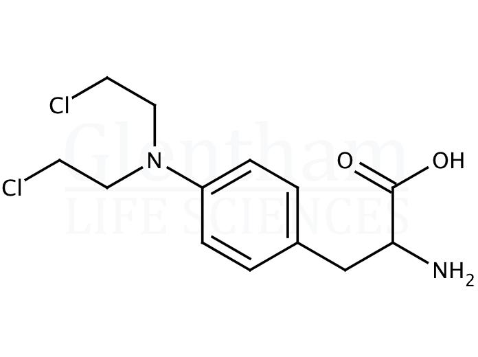 Melphalan, USP grade