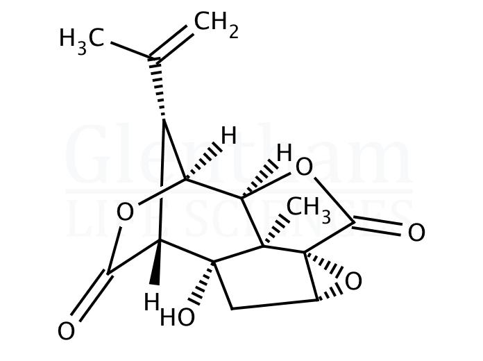 Picrotoxinin