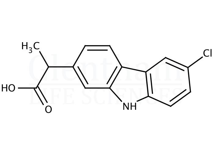 Carprofen