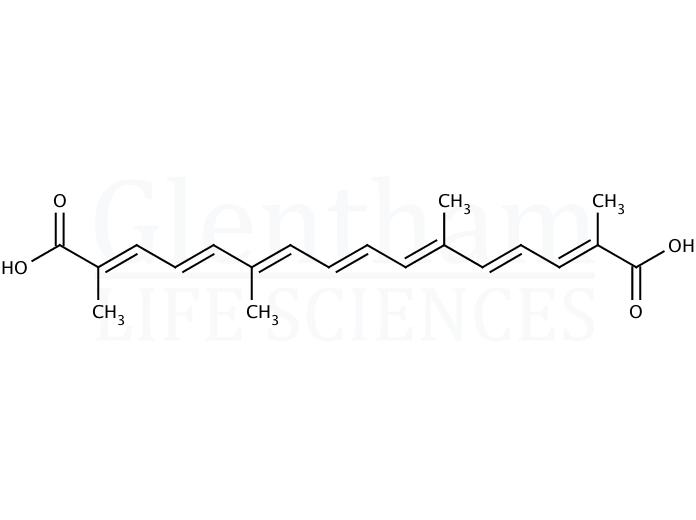 Crocetin