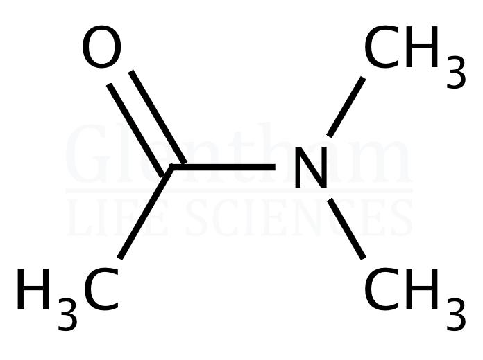 Dimethylacetamide, GlenDry, anhydrous