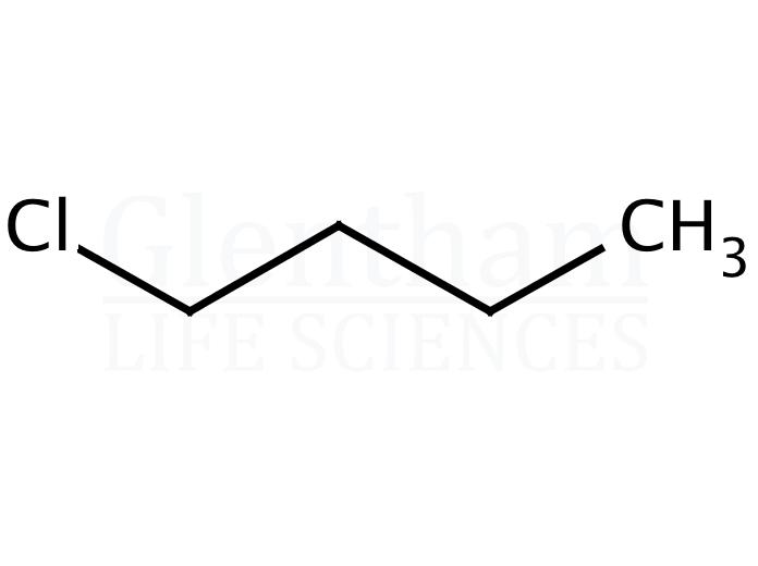 1-Chlorobutane, GlenDry, anhydrous