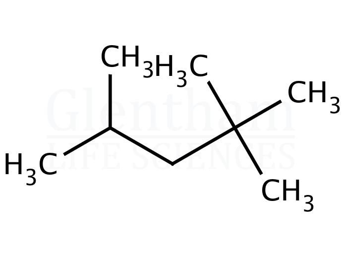 2,2,4-Trimethylpentane, GlenDry, anhydrous