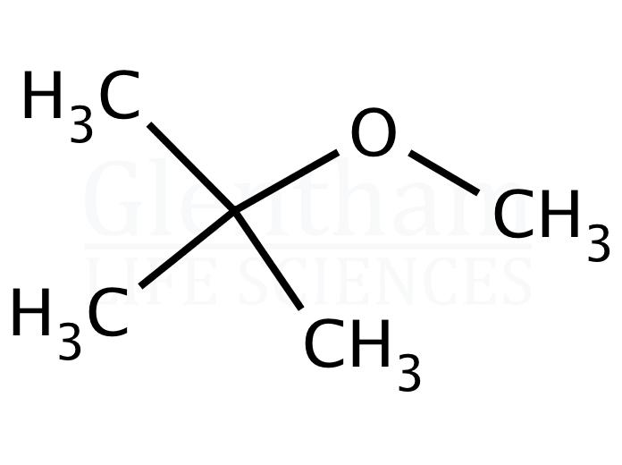 Methyl tert-Butyl Ether, GlenDry, anhydrous