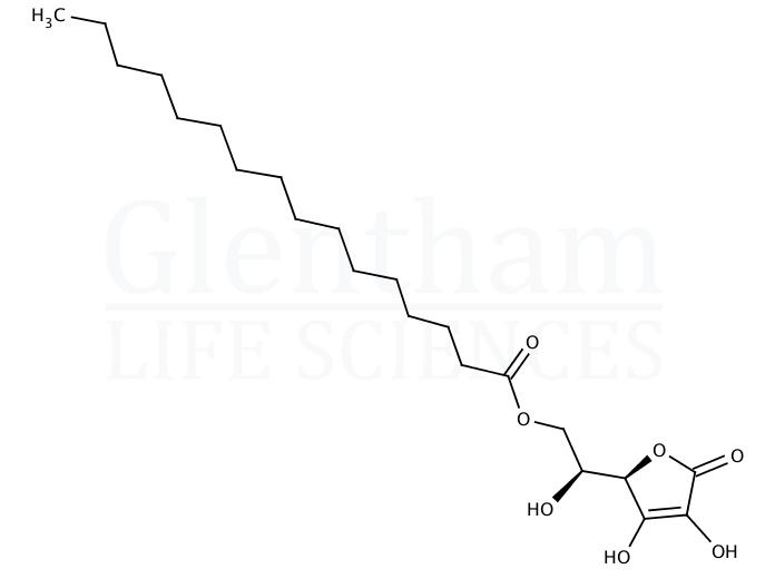 6-O-Palmitoyl-L-ascorbic acid