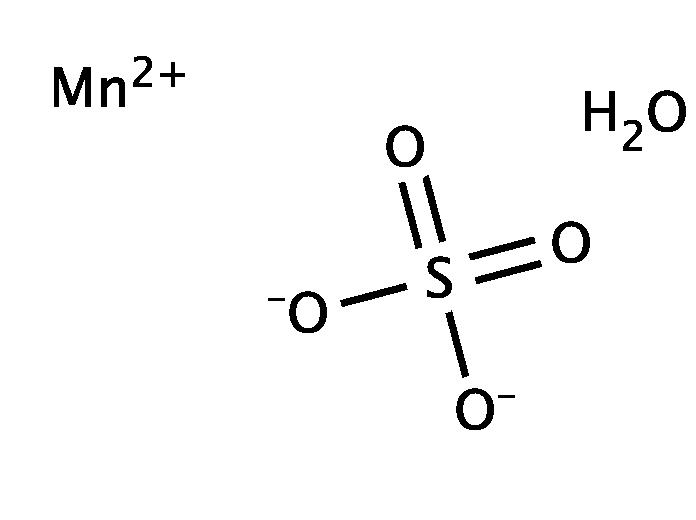 Manganese(II) sulfate, monohydrate, 99.99+%