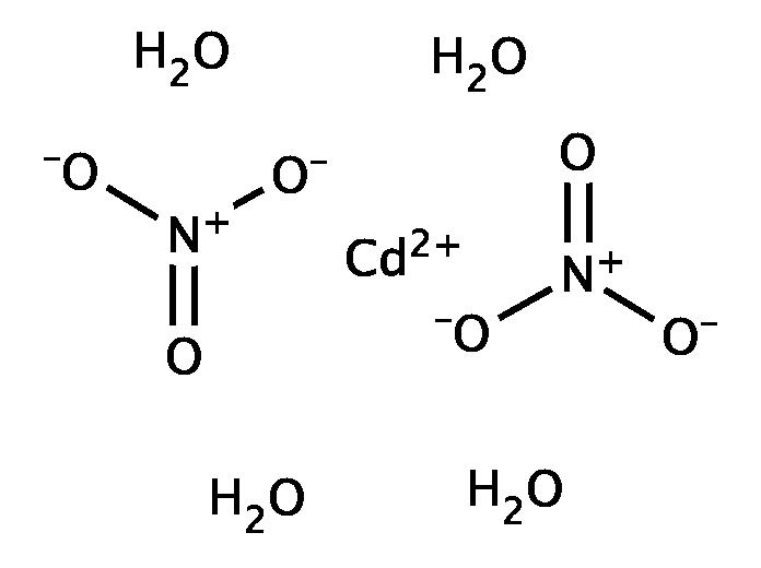 Cadmium nitrate, 99.99+%