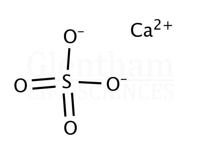 Calcium sulfate, 99.99%