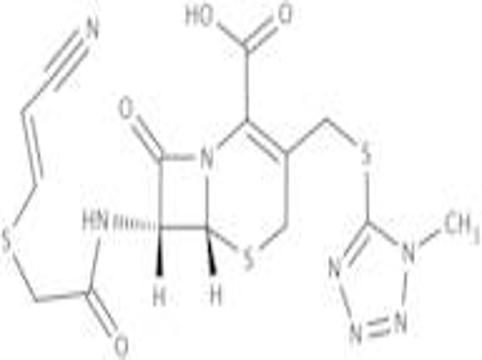 Cefivitril