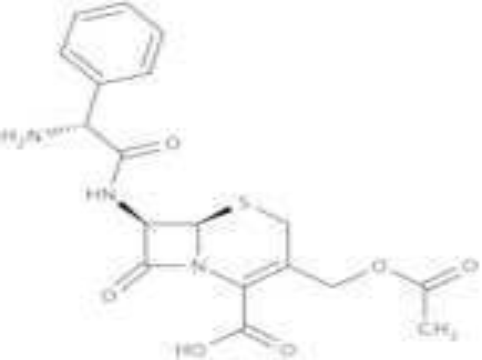 Cefaloglycin
