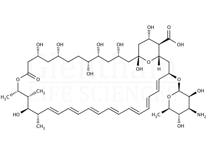 Amphotericin B, Ph. Eur. grade