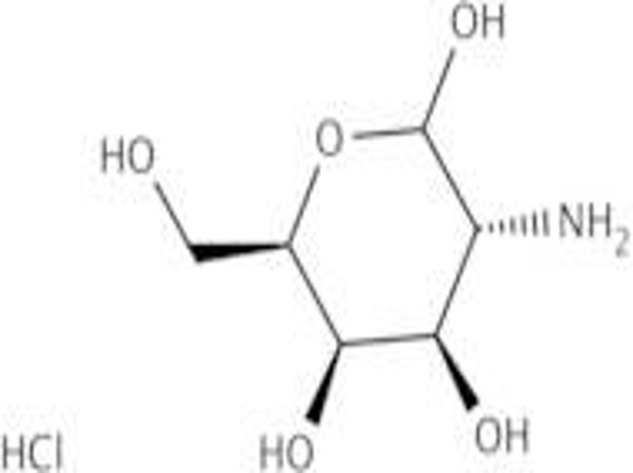 D-(+)-Galactosamine hydrochloride
