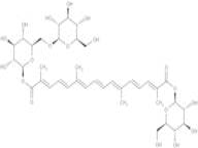 Crocin II
