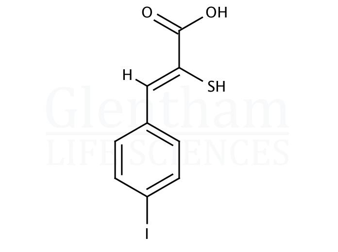 PD 150606