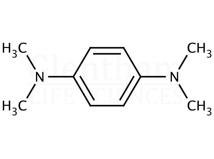 N,N,N',N'-Tetramethyl-1,4-phenylenediamine