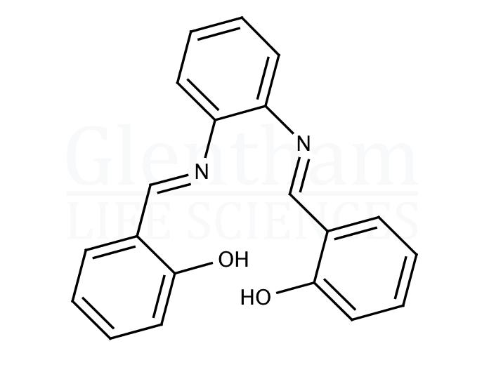 N,N-Bis(salicylidene)-1,2-phenylenediamine