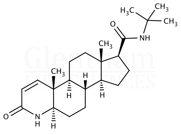 Finasteride, USP grade