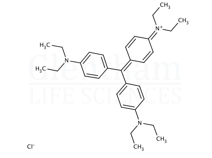 Ethyl Violet (C.I. 42600)