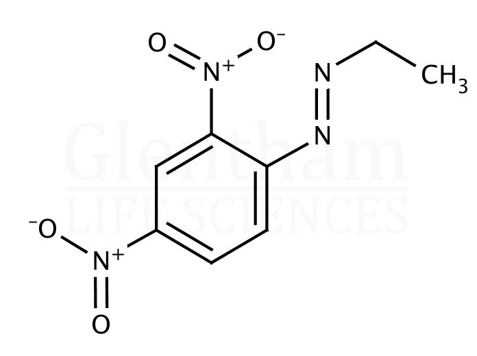 Acetaldehyde-2,4-dinitrophenylhydrazone