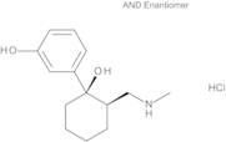 N,O-Didesmethyltramadol Hydrochloride