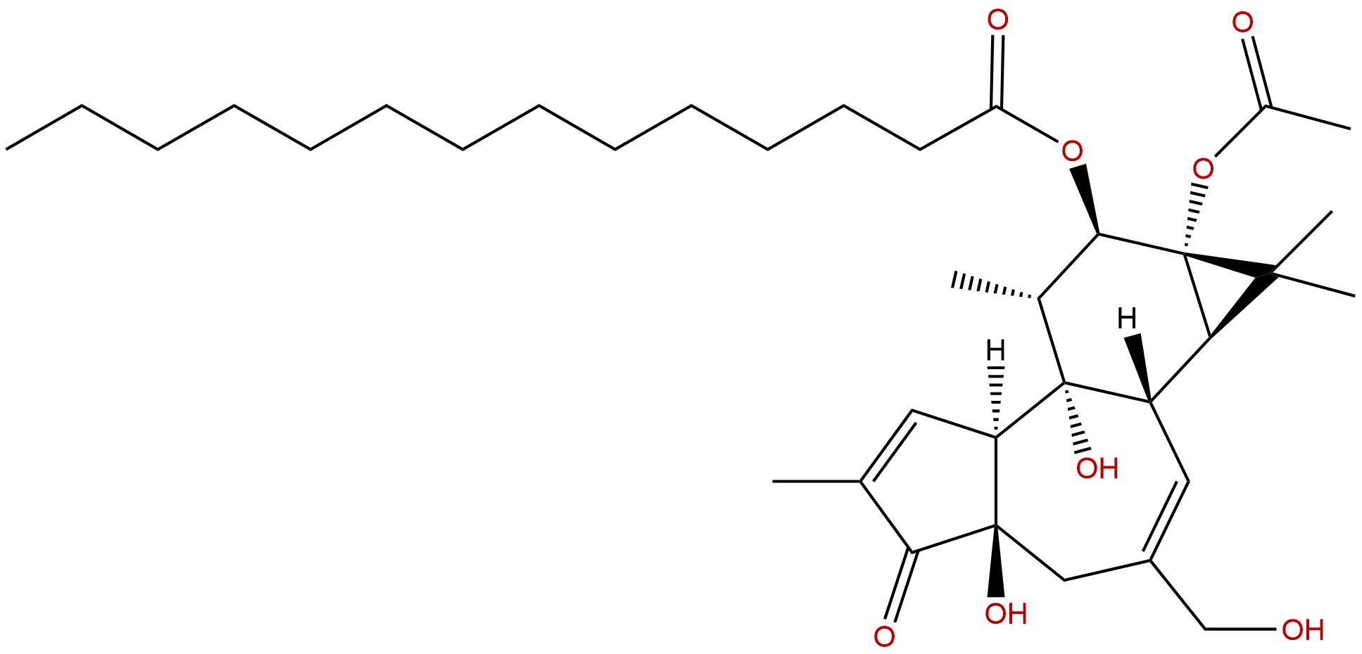 Phorbol-12-Myristate-13-Acetate