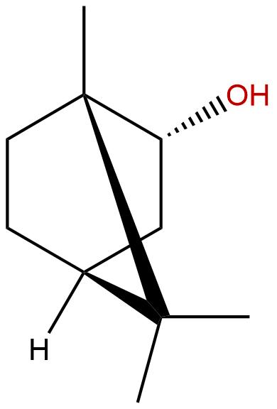 2-Borneol