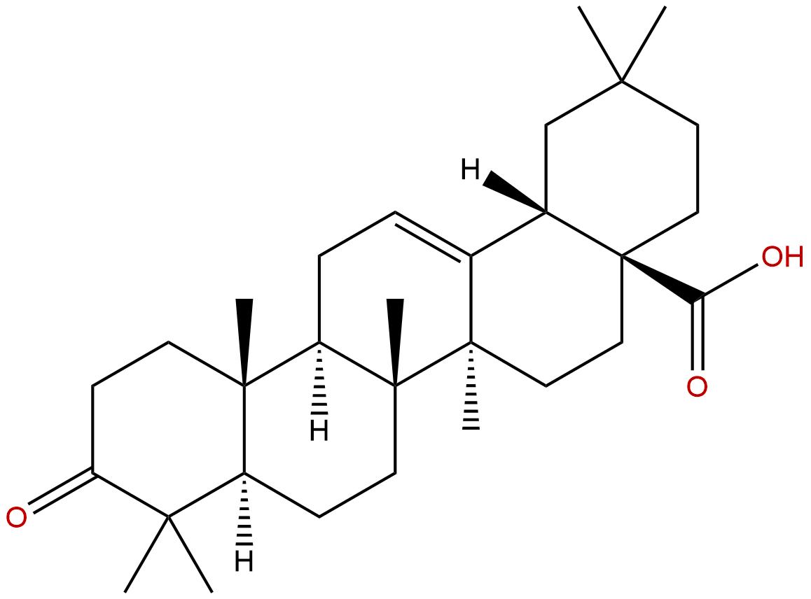 Oleanonic acid