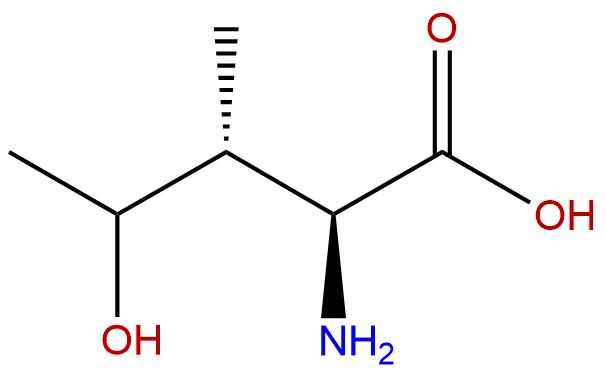 4-Hydroxyisoleucine