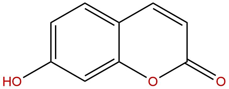 7-Hydroxycoumarin