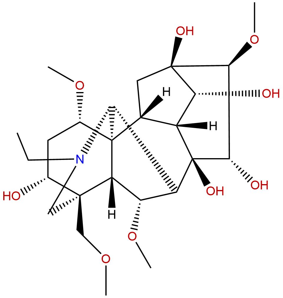 Aconine