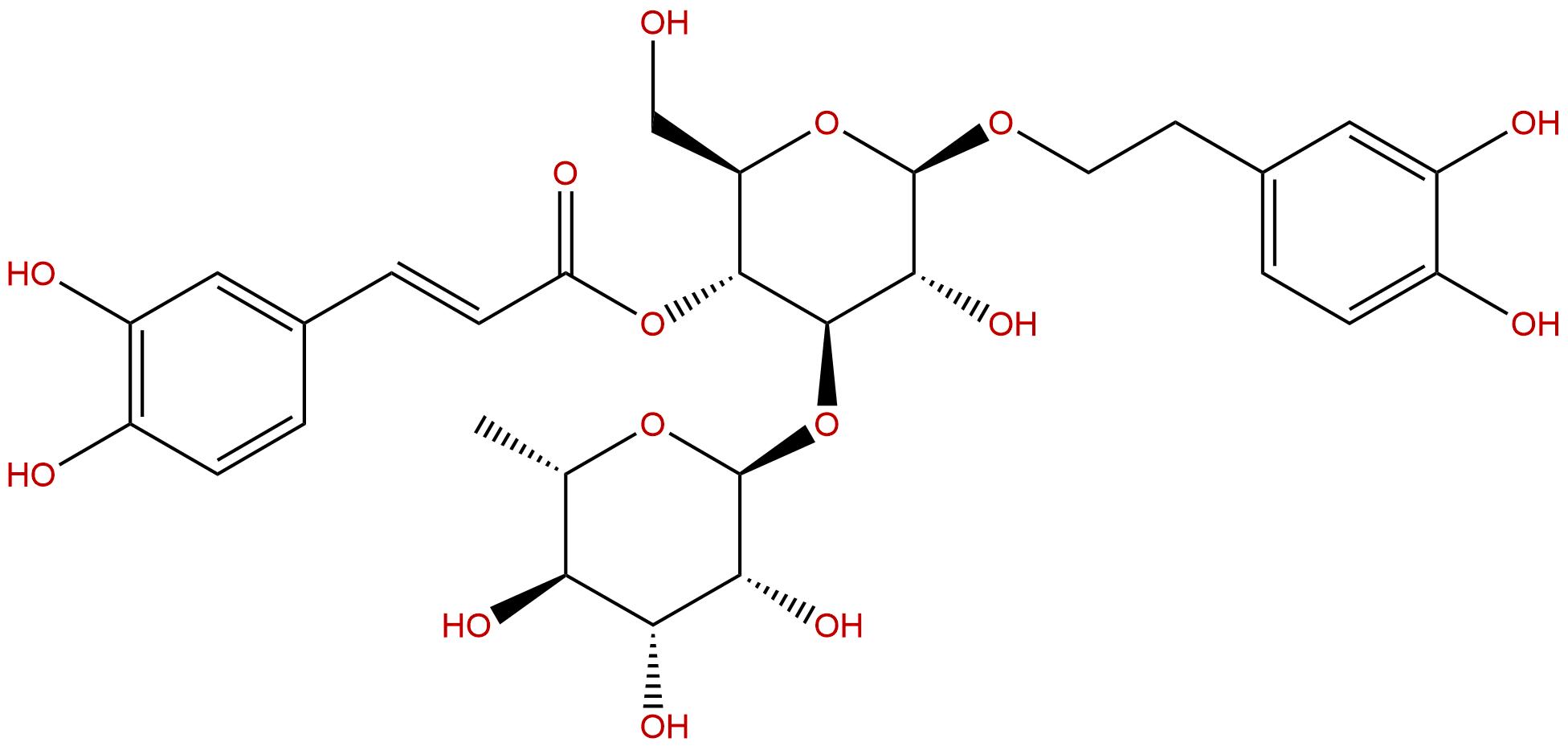 Acteoside