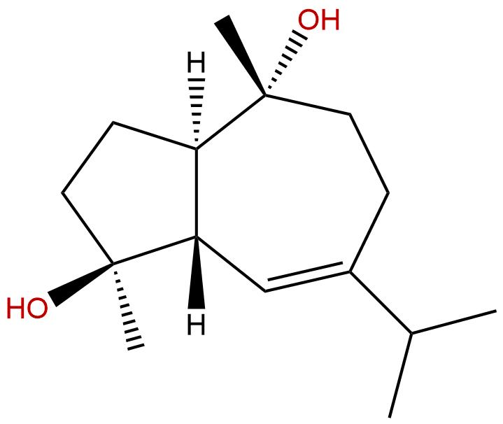 Alismoxide