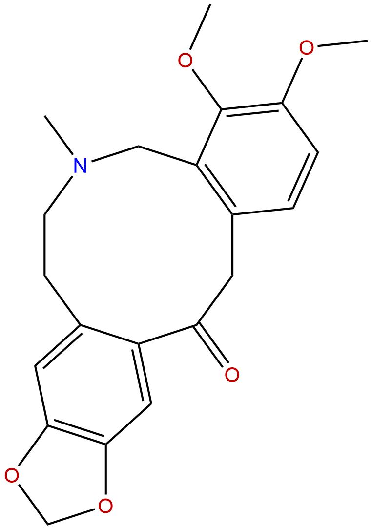 Allocryptopine