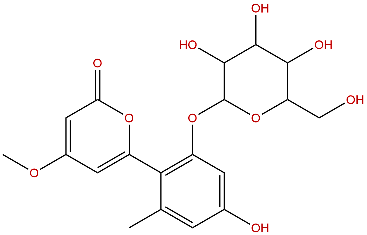 Aloenin A