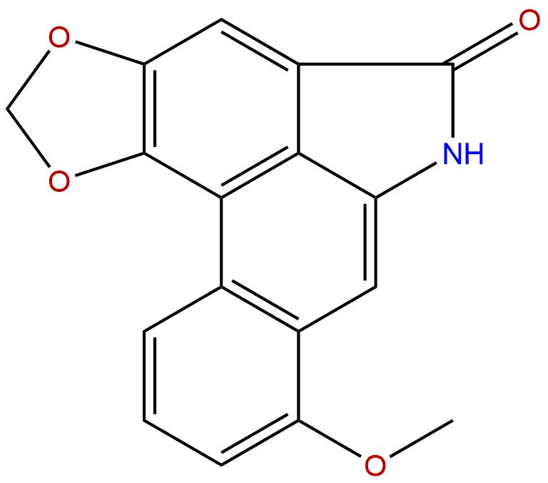 Aristololactam