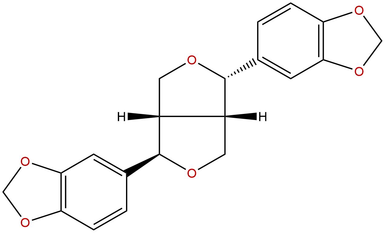 L-Asarinin