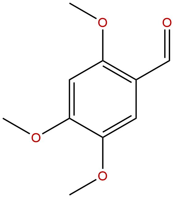 Asarylaldehyde