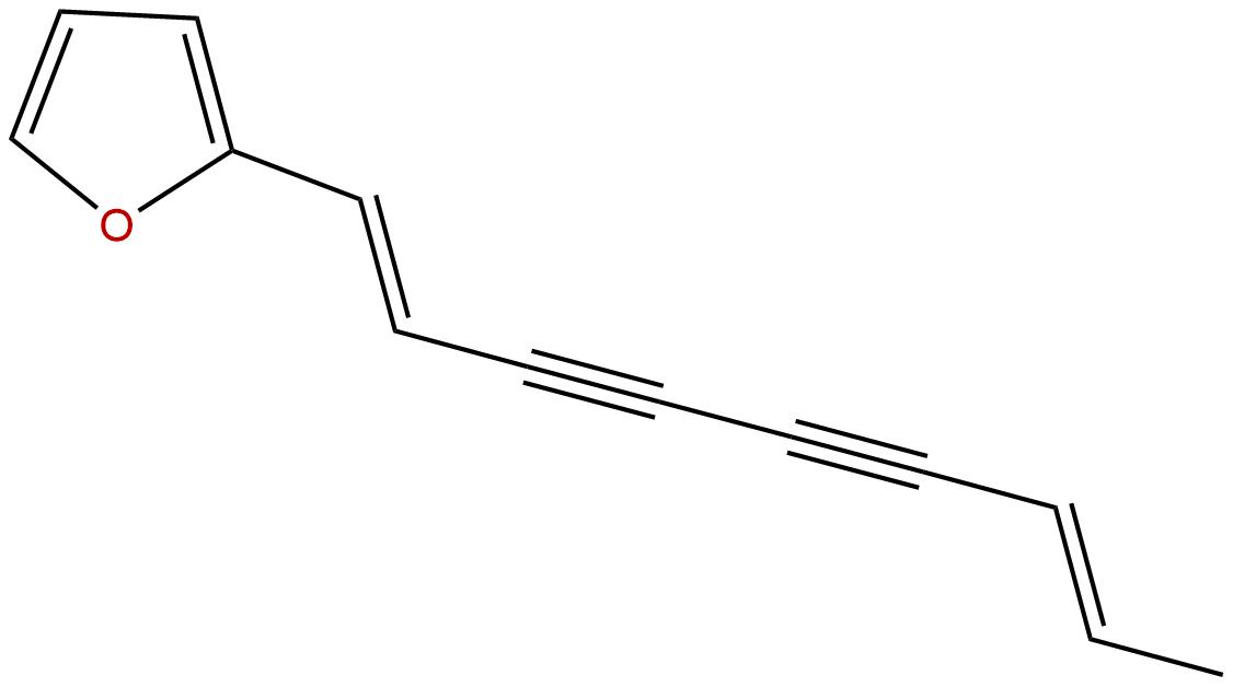 Atractylodin