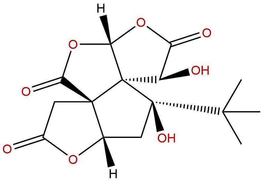 Bilobalide A