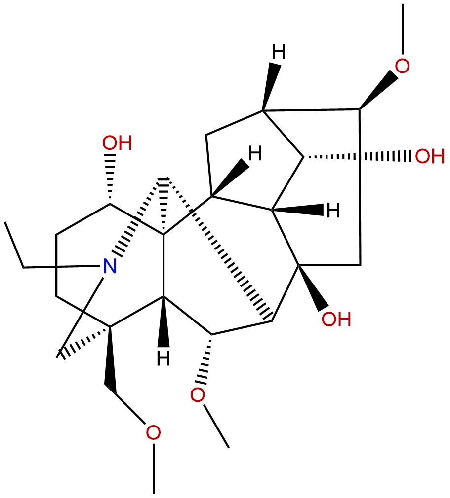 Bullatine B
