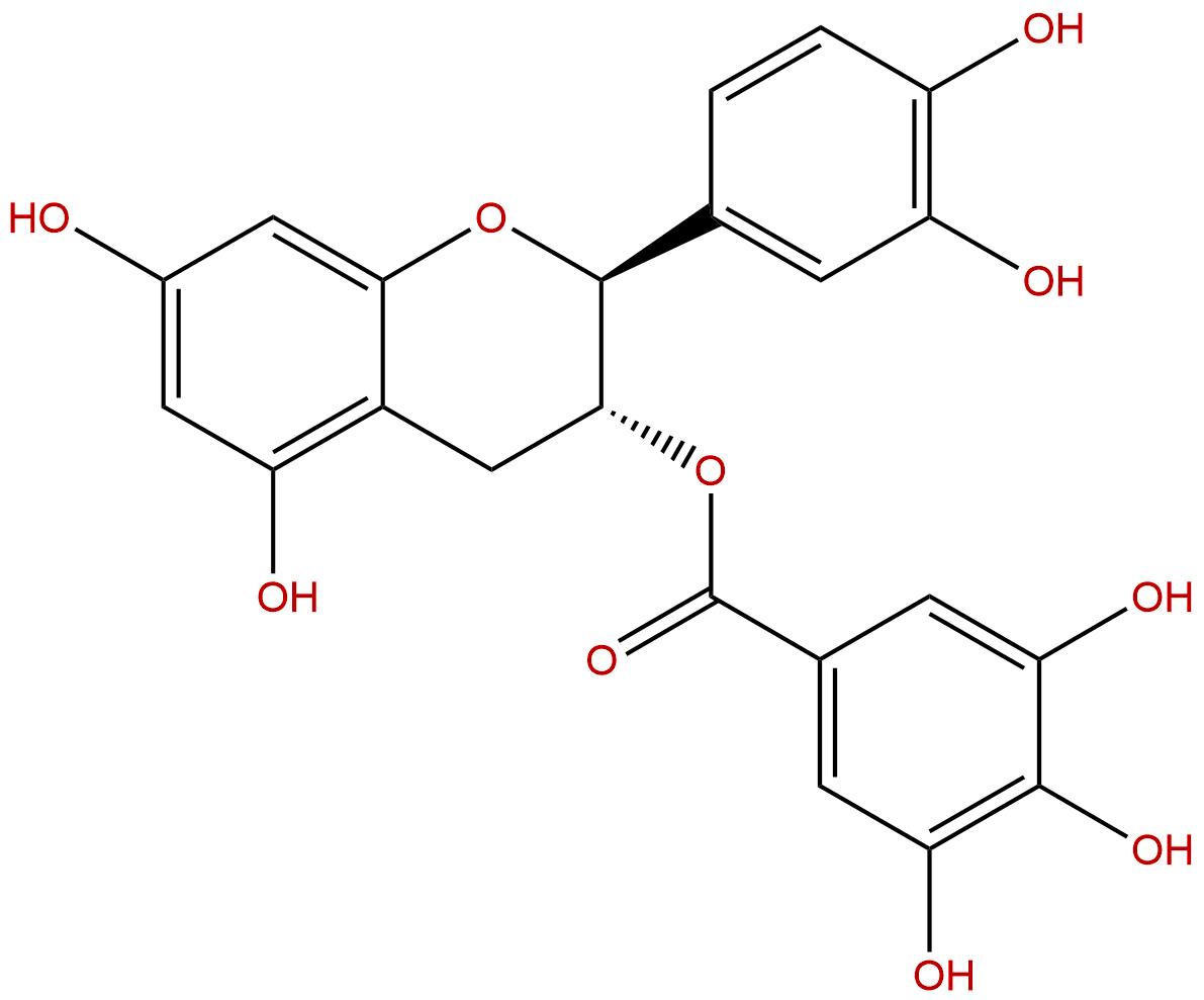 Catechin gallate