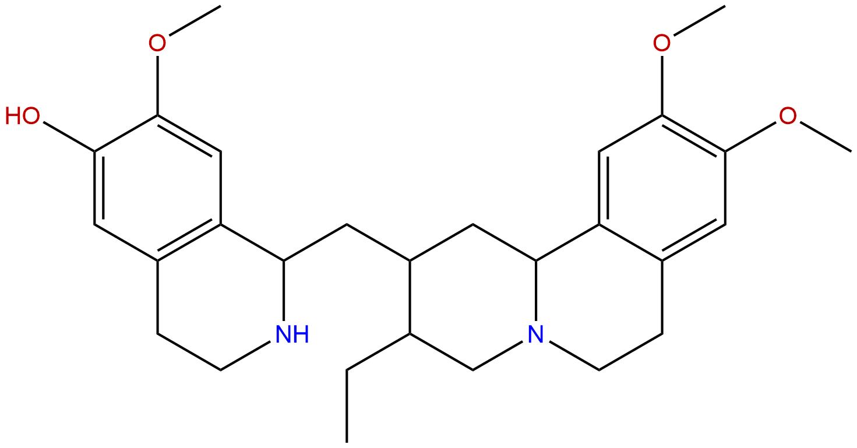 Cephaeline