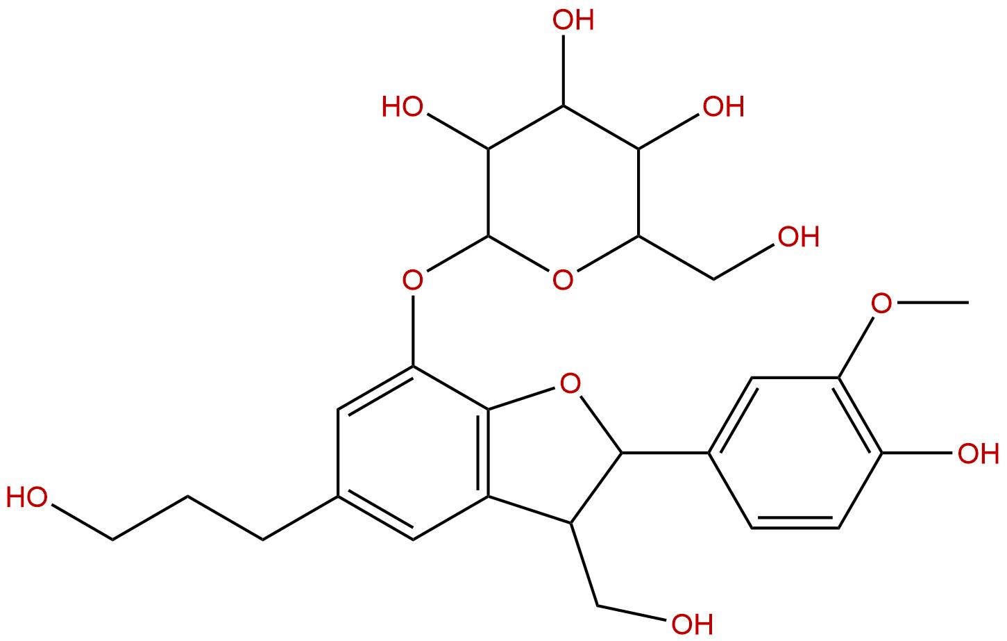 Clemastanin A