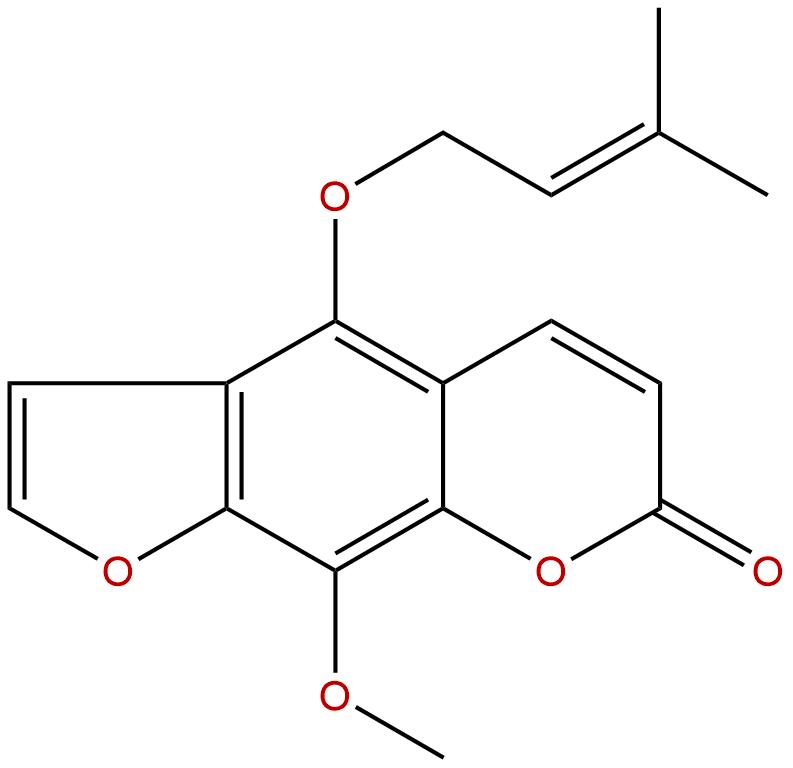 Cnidilin