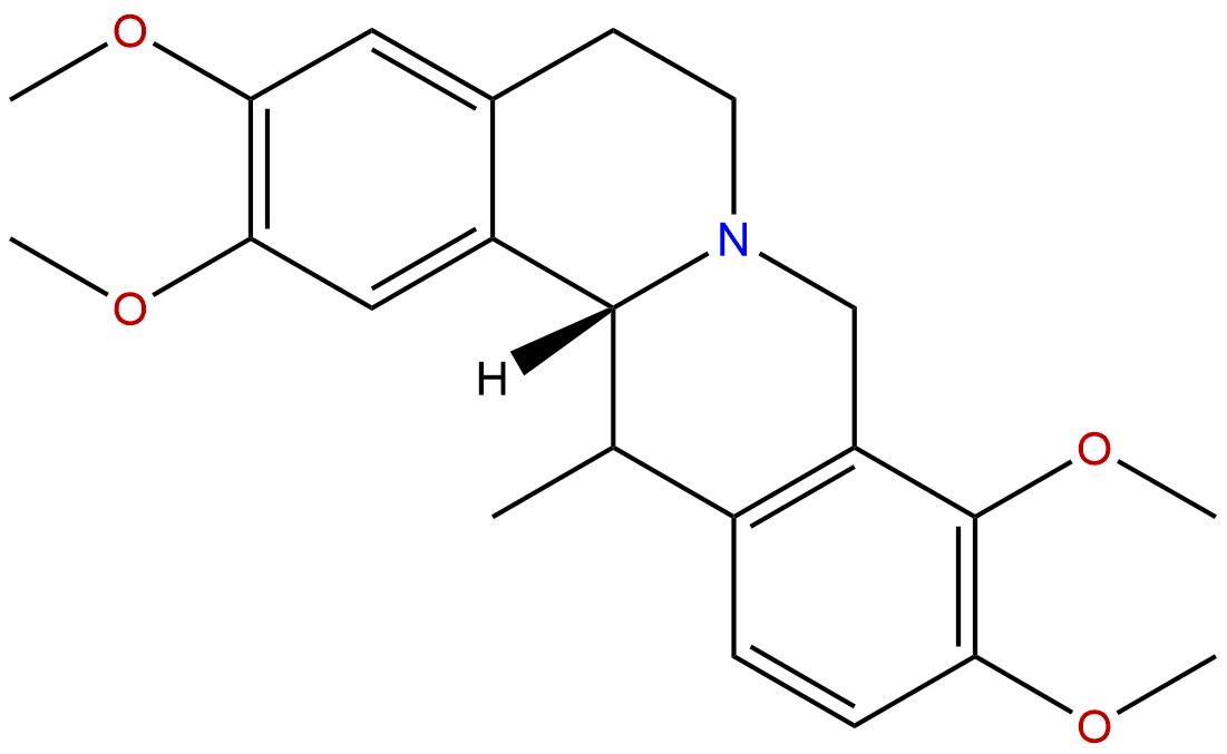Corydaline
