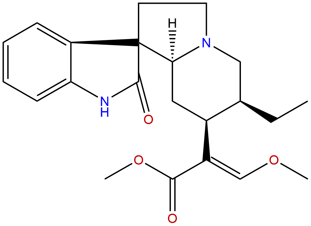 Corynoxine